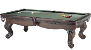 Alamo Heights Pool Table Movers, we provide pool table services and repairs.