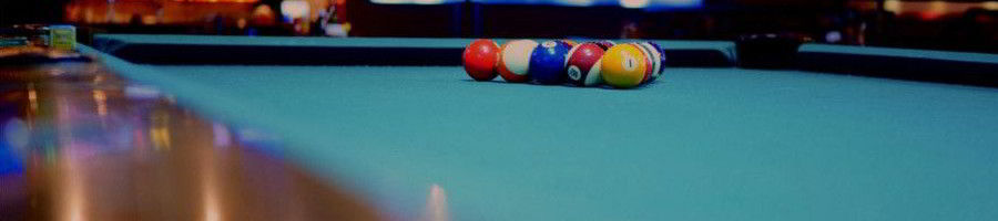 Alamo Heights Pool Table Cost to Move a Pool Table Fatured